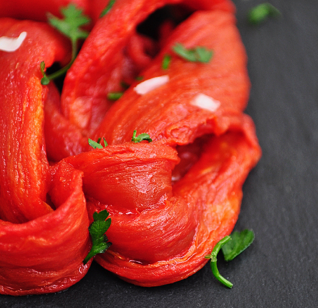 slide-tomate2020-02
