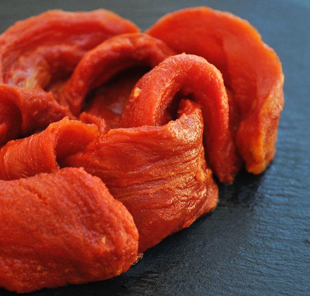 slide-tomate2020-04